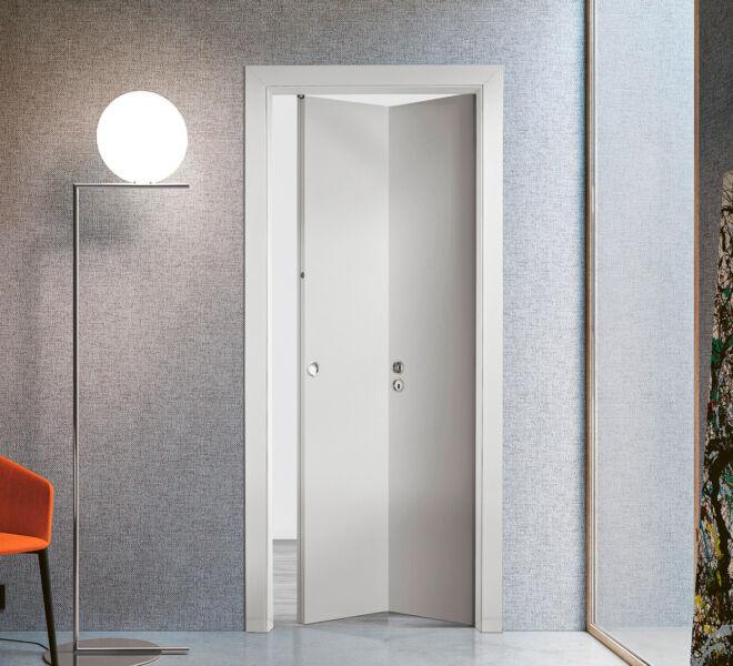 porte-interne-a-libro-piego-bertolotto-double-effetto-legno-trame