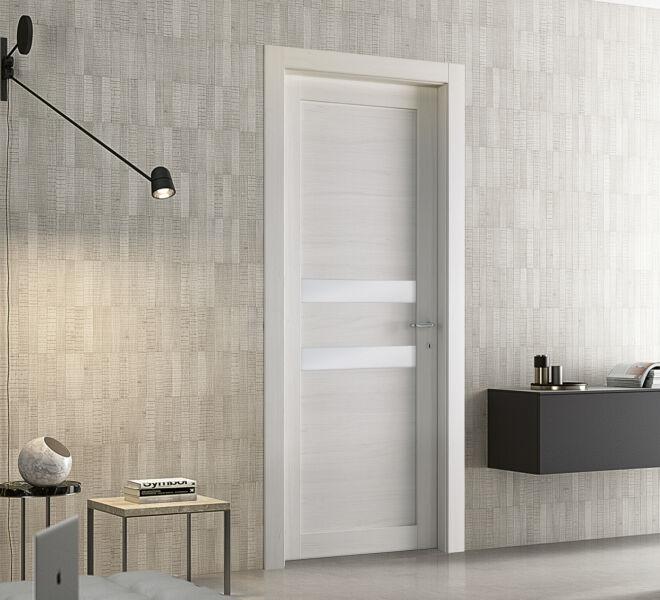 porte-interne-a-profilo-bertolotto-grafite-ghianda-effetto-legno