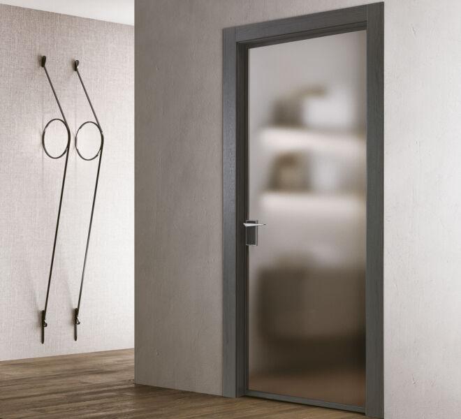 porte-interne-battente-vetro-door-glass-grafite-bertolotto-effetto-legno