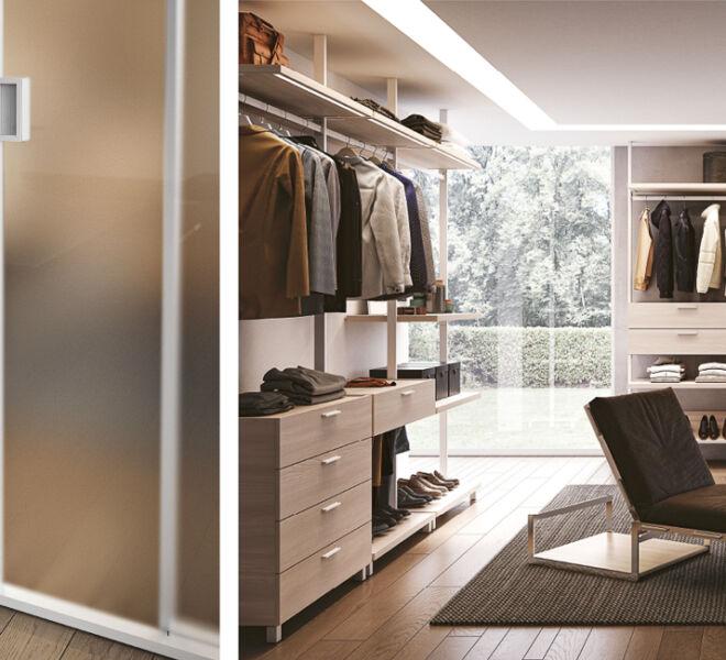 porte-interne-bertolotto-cabine-armadio-design-doors-interiors