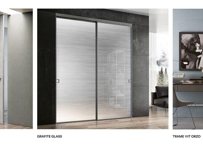 porte-interne-bertolotto-meterik-grafite-trame-effetto-legno-laminato-economico