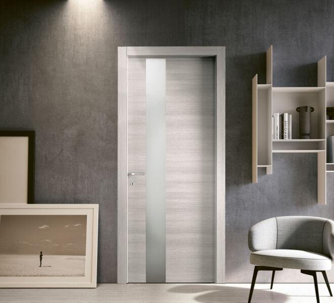 porte-interne-bertolotto-porte-battente-effetto-legno-inserti-vetro-glass