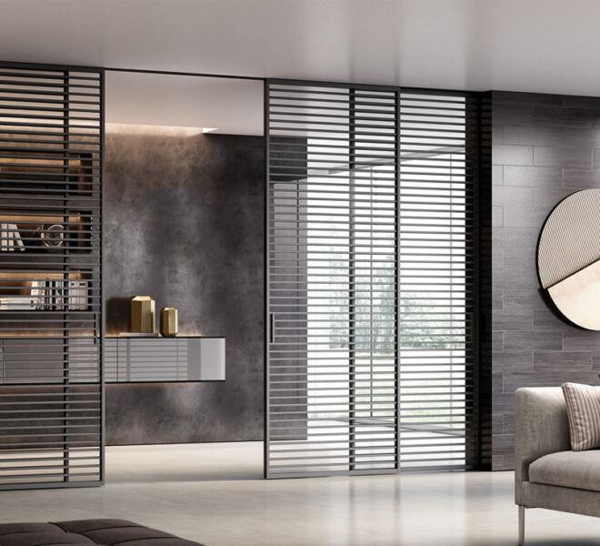 porte-interne-bertolotto-vetro-alluminio-interiors