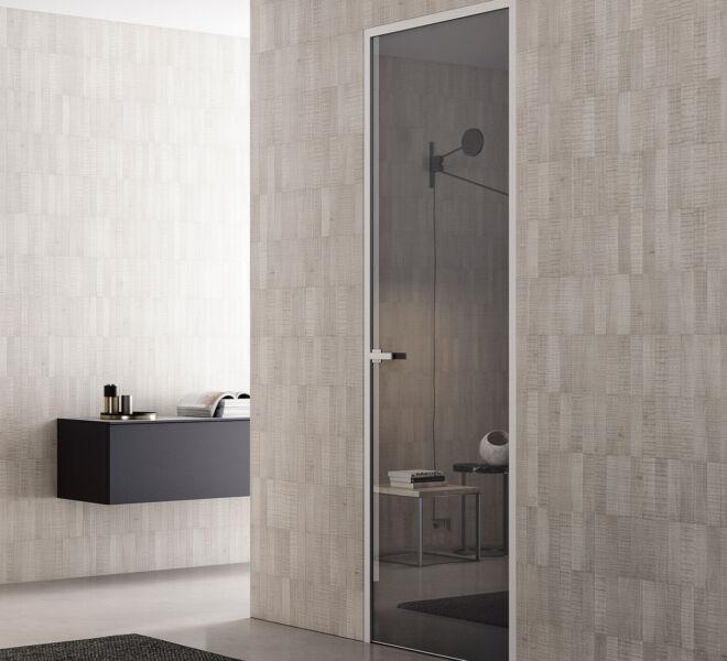 porte-interne-in-vetro-bertolotto-interior-design