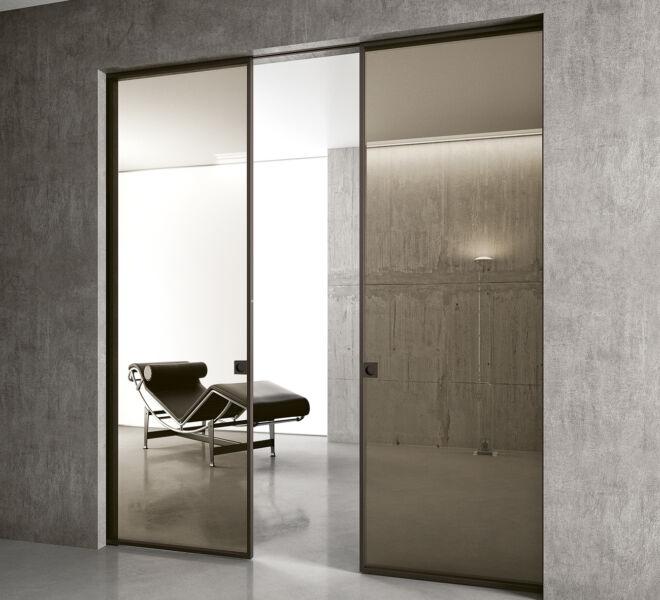 porte-interne-scorrevoli-interno-muro-bertolotto-interior-doors