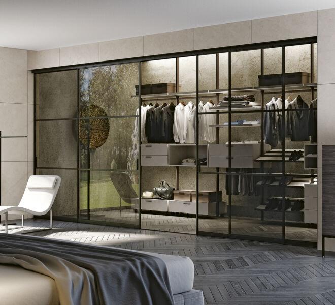porte-interne-scorrevoli-sliding-glass-doors-vetro-e-cabine-armadio-bertolotto-arredamento-desing
