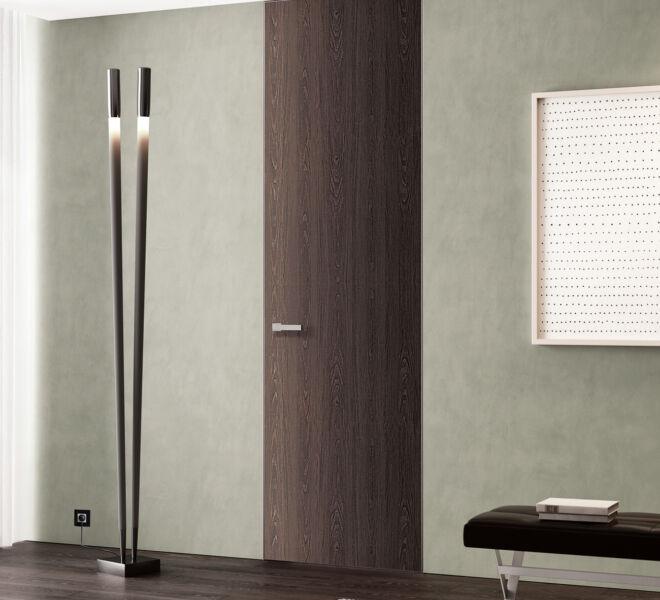 porte-interne-su-misura-materik-bertolotto-design-interior