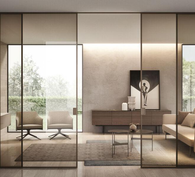 porte-interne-vetro-alluminio-divisori-sliding-scorrevoli-bertolotto-interior-inderni-design