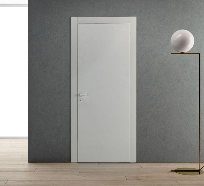 porte-laccate-bianco-effetto-legno-materik-bertolotto-porte-italiane