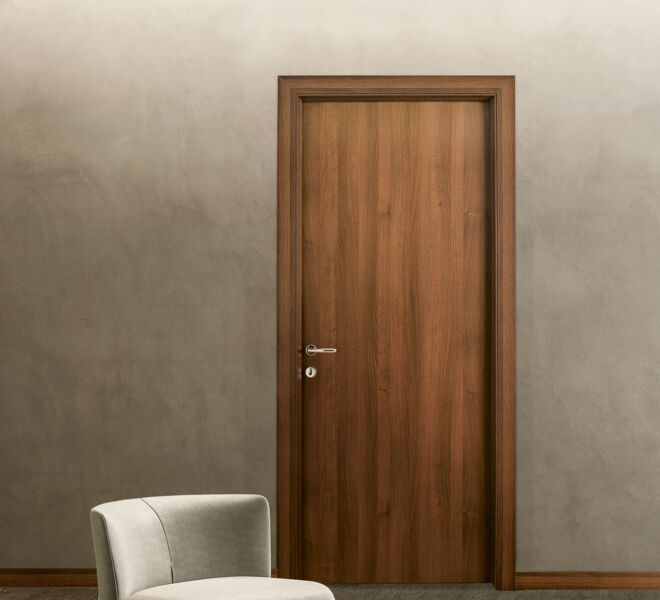 porte-nice.nazionale-economico-online-bertolotto-legno-trame-effetto-legno-doors