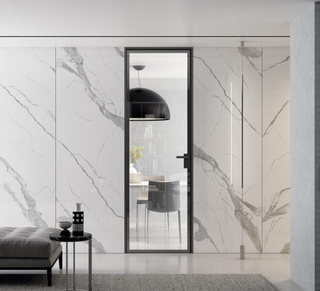 porte-per-interni-bertolotto-design-interior-glass-doors