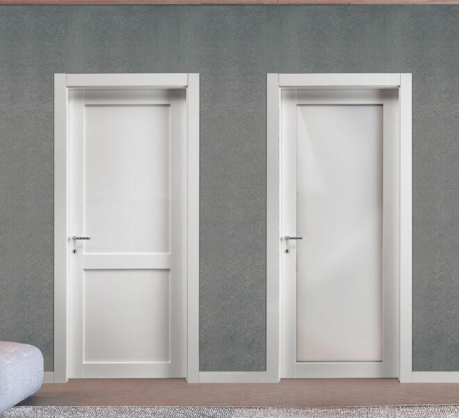 porte-per-interni-economiche-a-profilo-bertolotto-bianco-effetto-legno-trame-white-italian-doors-