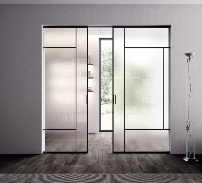porte-per-interni-scorrevoli-a-scomparsa-bertolotto-italian-doors