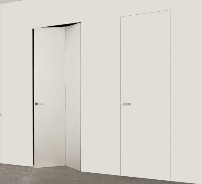 porte-piego-libro-filomuro-rasomuro-interior-bertolotto-doors