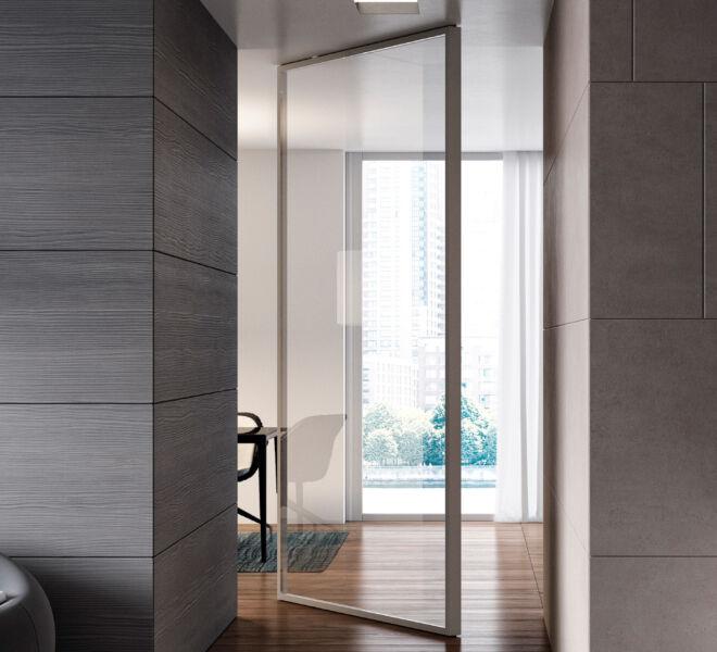 porte-rototraslantei-bilico-bertolotto-interior-doors
