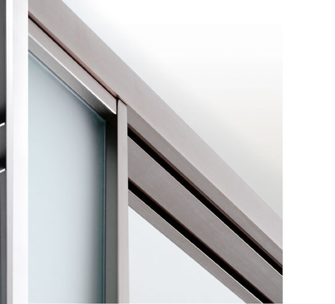 porte-scorrevoli-bertolotto-porte-design-interiors-doors