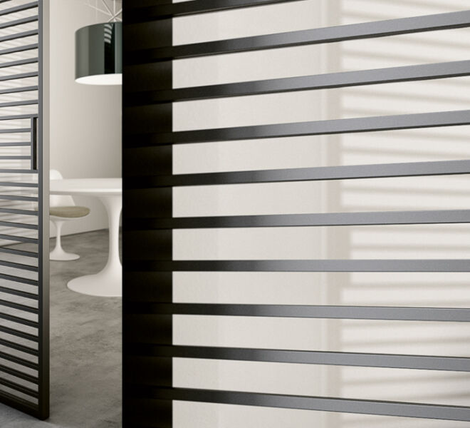 porte-scorrevoli-di-design-bertolotto-italian-sliding-doors-interiors