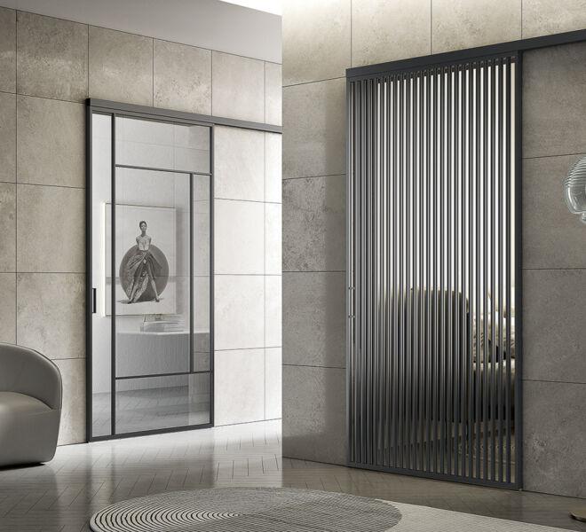 porte-scorrevoli-di-design-esterno-muro-bertolotto-porte-interni-interiors-doors
