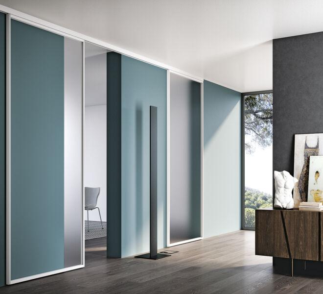 porte-scorrevoli-esterno-muro-bertolotto-sliding-doors-sistemi-design