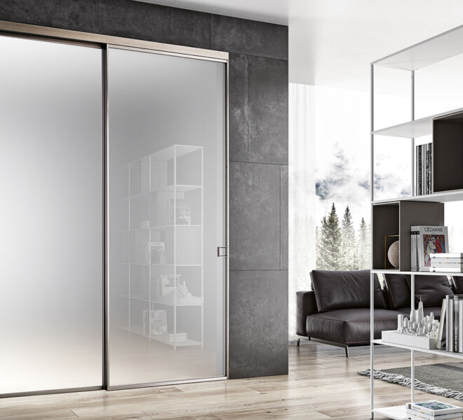 porte-scorrevoli-esterno-muro-sliding-glass-doors