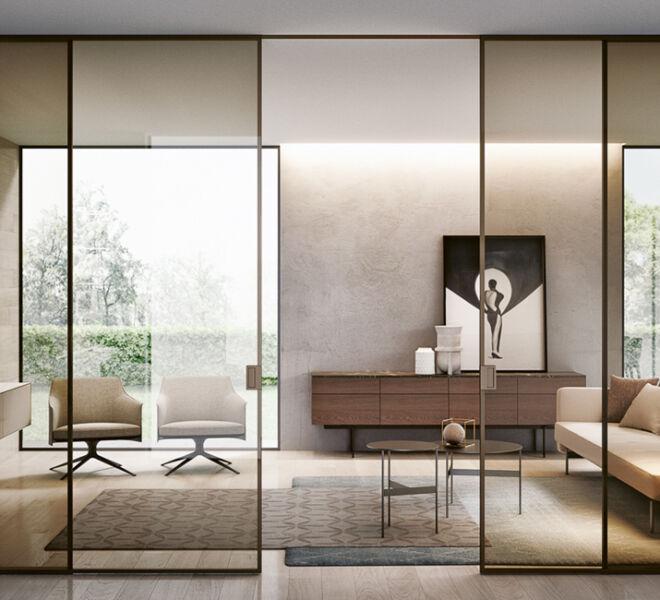 porte-scorrevoli-plana-crystal-bi-bertolotto-porte-interne-interior-design-doors