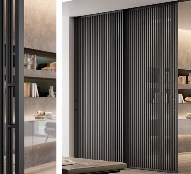 porte-sliding-bertolotto-porte-scorrevoli-design-sistemi-vetro-alluminio