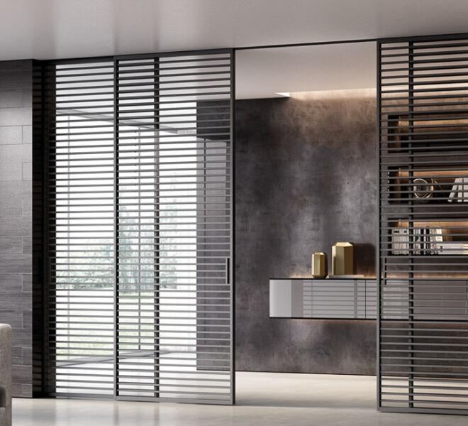 porte-vetro-alluminio-design-divisiori-cabine-armadio-bertolotto-porte