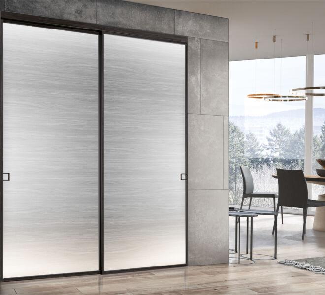 porte-vetro-bertolotto-effetto-legno-scorrevoli-grafite-glass