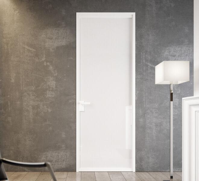 porte-vetro-bianco-alluminio-interior-design-bertolotto-porte-doors-interiores
