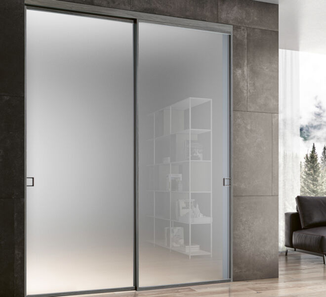 porte-vetro-glass-bertolotto-interiors-interni-grafite-effetto-legno