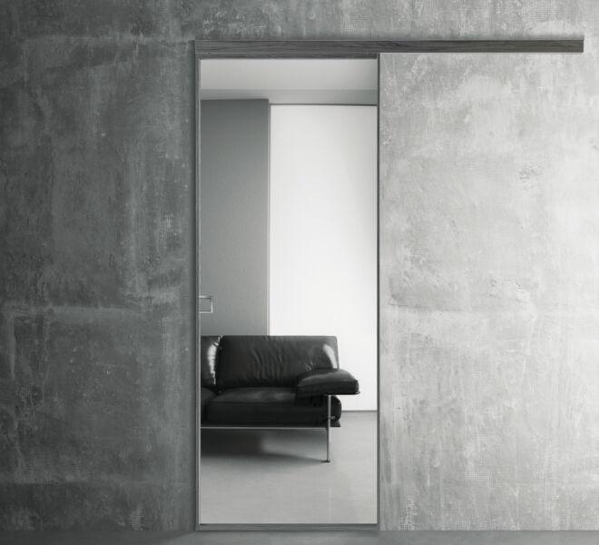 porte-vetro-scorrevole-esterno-muro-grafite-glass-bertolotto-porte