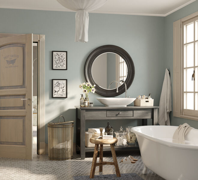 rodi-bathroom