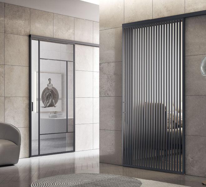 scorrevoli-bertolotto-porte-interne-di-design-sistemi-scorrevoli-in-vetro-e-alluminio