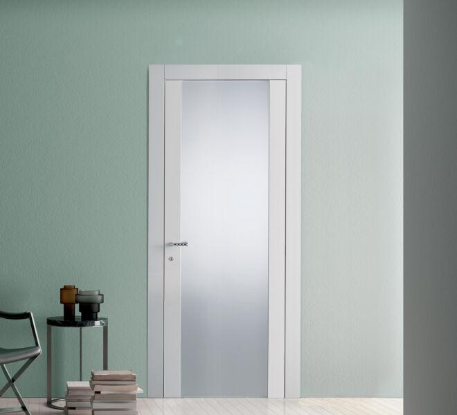 selesta-porte-vetro-grafite-effetto-legno-vetro-bertolotto