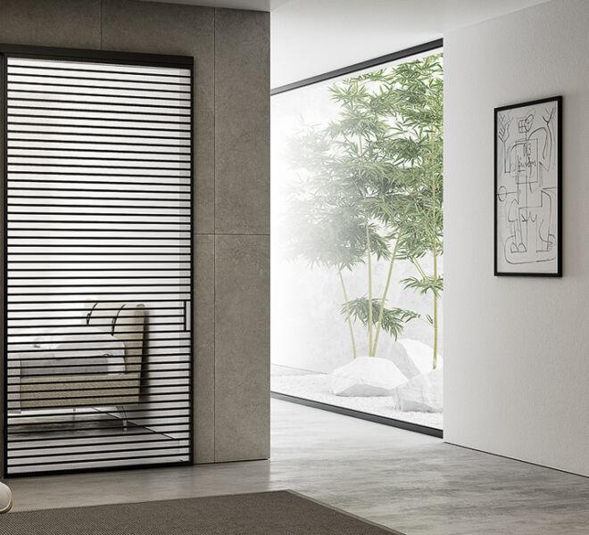 sistemi-di-design-porte-scorrevoli-interno-esterno-buro-bertolotto-italian-glass-doors-interiors