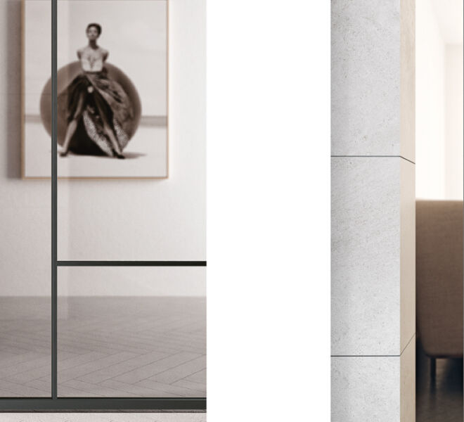 sistemi-scorrevoli-di-design-bertolotto-porte-interiors-sliding-doors