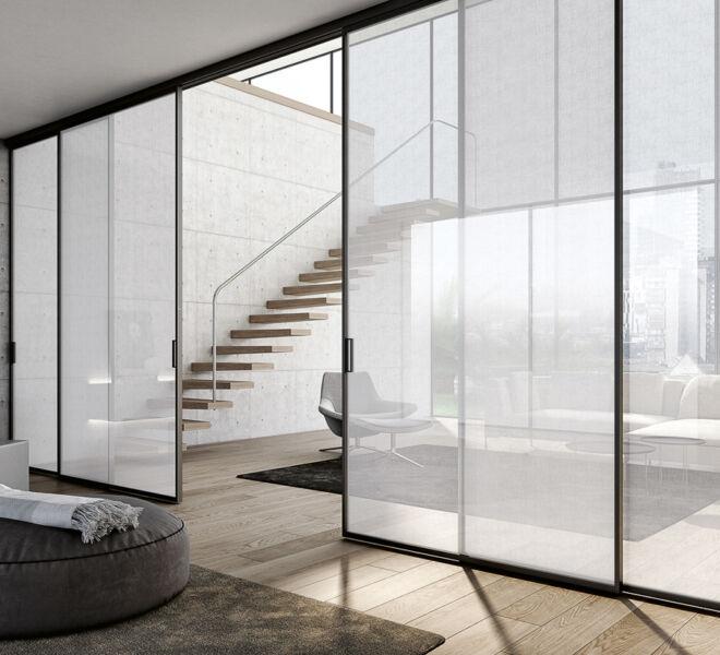 sistemi-scorrevoli-esterno-muro-bertolotto-porte-italiane-interiors-italian-doors-design