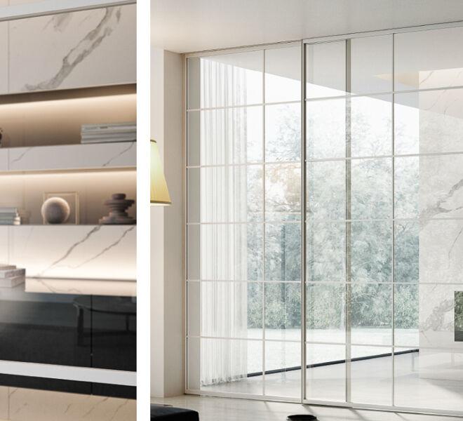 sliding-bertolotto-porte-rimadesio-style-interio-design