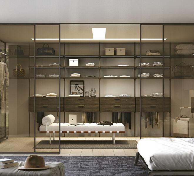 sliding-doors-bertolotto-porte-italy-design-sistemi-scorrevoli-porte-interne-doors
